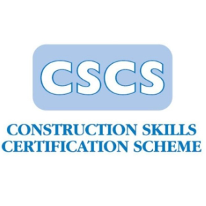 CSCS CPCS Lorry Loader trained staff