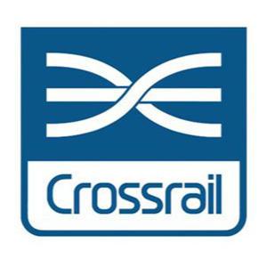 Corssrail Compliant Vehicles
