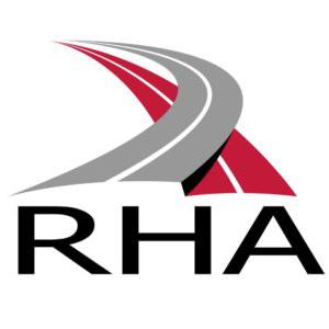 RHA Membership