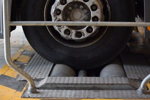 Brake Testing Doncaster